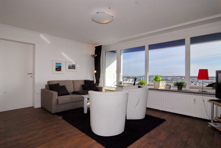 ferienwohnung in westerland haus am meer whg 131 so. Black Bedroom Furniture Sets. Home Design Ideas
