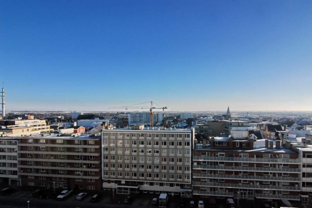 metropol whg 169 landseite in westerland mit balkon und. Black Bedroom Furniture Sets. Home Design Ideas
